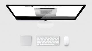 Nuovo sito web Competences